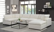 Cloud 9 Sectional UCLxxxxx Product Image
