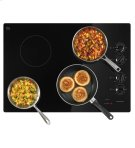 30-inch Electric Cooktop with Multiple Settings Product Image