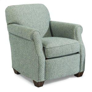 FlexsteelMabel Chair
