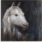 Mystical Horse Product Image