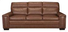 Nevada Sofa