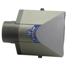 Furnace Mounted Humidifier