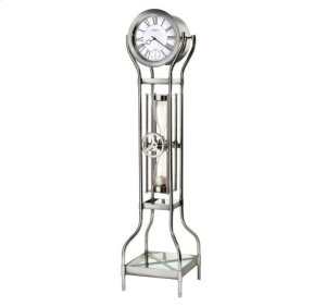 Hourglass II