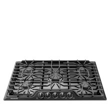 Frigidaire 36'' Gas Cooktop