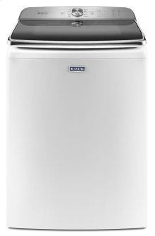 Top Load Large Capacity Agitator Washer - 6.0 cu. ft.