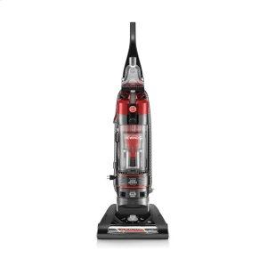 HooverWindTunnel 2 Rewind Pet Upright Vacuum