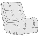 Hartwell Armless Chair Product Image