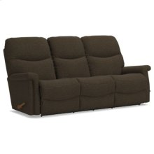 Baylor Reclina-Way® Full Reclining Sofa