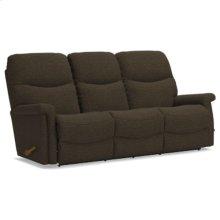 Baylor Reclina-Way® Full Reclining Sofa