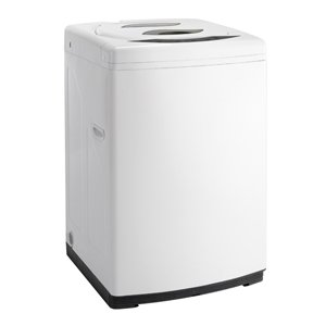 DanbyDanby 11.02 lb Washing Machine