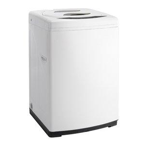 Danby 11.02 lb Washing Machine