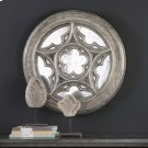 Marwin Mirrored Wall Decor Product Image