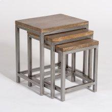 Gramercy Nesting Tables