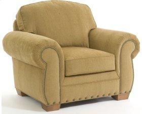 Cambridge Chair