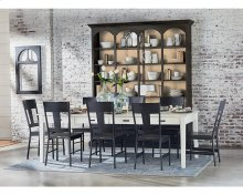 Keeping Dining Table
