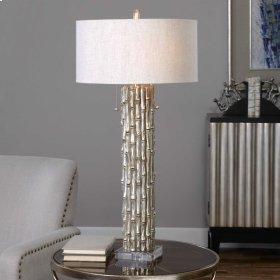 Silver Bamboo