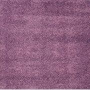 Izmir Area Rug Product Image