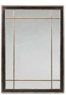 Four Corners Mirror Product Image