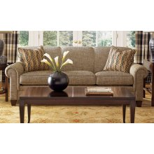 70 Loveseat, Upholstery Salem Sofa