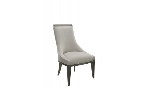 HOT BUY CLEARANCE!!! Geode Dining Chair
