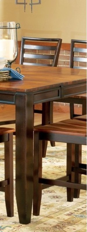 """Abaco Counter Chair 22""""x19""""x43"""""""
