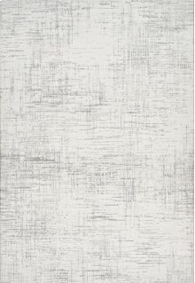 Mysterio Silver/ivory 12189 Rug