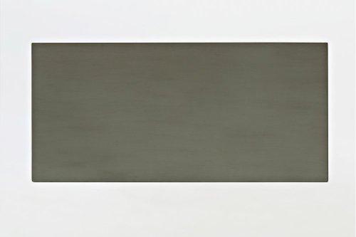 Avignon Grey Chest