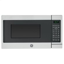 GE® 0.7 Cu. Ft. Capacity Countertop Microwave Oven
