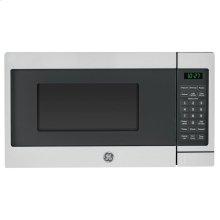 GE® 0.7 Cu. Ft. Capacity Countertop Microwave Oven