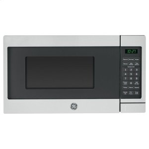 ®0.7 Cu. Ft. Capacity Countertop Microwave Oven -