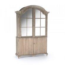 Hugh Cabinet