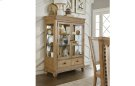 Ashby Woods Display Cabinet Product Image