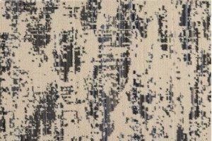 Brushworks Diffused Diffu Grey 12'8''