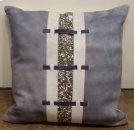 Eldorado Pillow Product Image