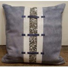 Eldorado Pillow