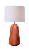Ziggy - Table Lamp