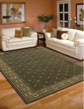 COSMOPOLITAN CS95 SPR RECTANGLE RUG 8'3'' x 11'3''