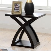 Arkley End Table Product Image