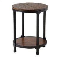 Kirstin Table Product Image