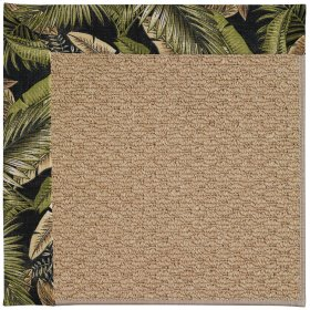 Creative Concepts-Raffia Bahamian Breeze Coal
