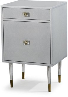 Charm Side Table Product Image