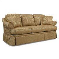 Calvin Sofa Product Image