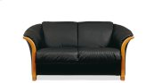 Ekornes Manhattan Loveseat