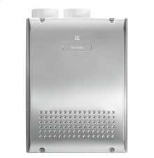 Natural Gas Condensing Tankless Water Heater