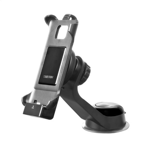 Galaxy SII, available at AT&T i777 Vehicle Navigation Mount