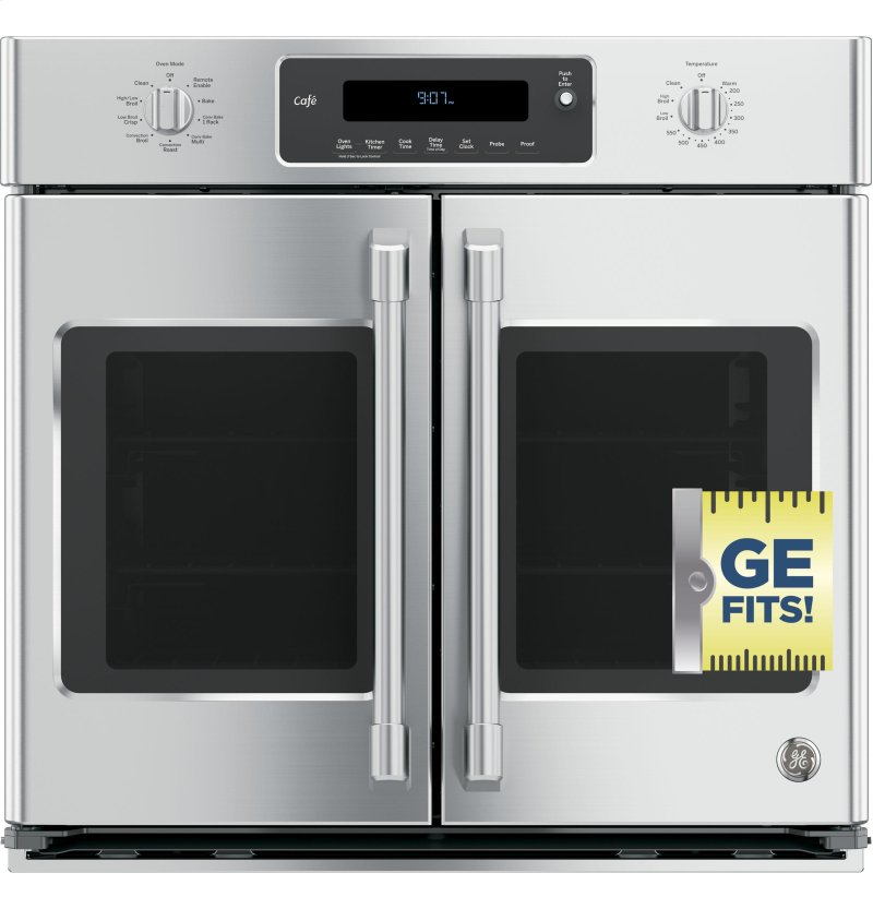 CT9070SHSS in Stainless Steel by GE Appliances in North Las Vegas ...