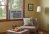 Additional Frigidaire 12,000 BTU Window-Mounted Room Air Conditioner