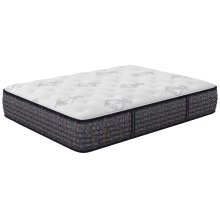 10 Inch MyGel - White 2 Piece Mattress Set