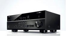 RX-V581 Network AV Receiver