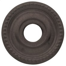 Distressed Oil-Rubbed Bronze 5027 Estate Rose